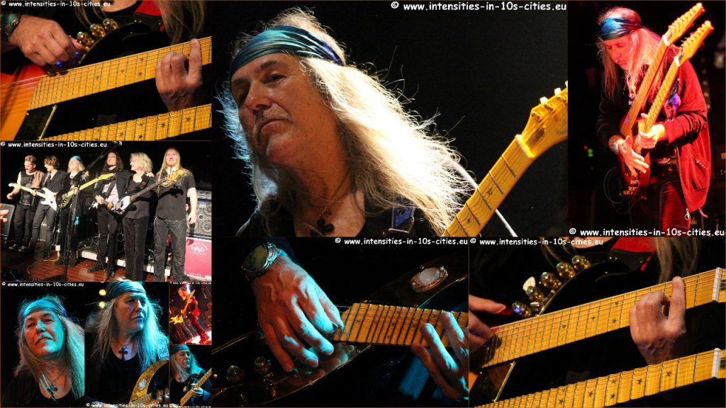 UliJonRoth_07oct2015.jpg