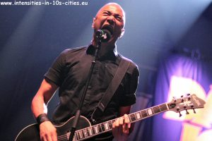 Danko-Jones_Rockhal_07oct2019_0050.JPG
