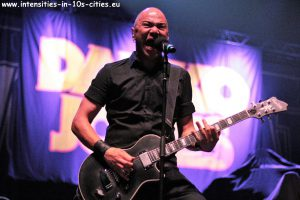 Danko-Jones_Rockhal_07oct2019_0073.JPG