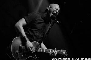 Danko-Jones_Rockhal_07oct2019_0099.JPG