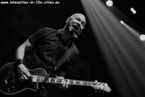 Danko-Jones_Rockhal_07oct2019_0109.JPG