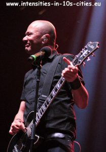 Danko-Jones_Rockhal_07oct2019_0111.JPG
