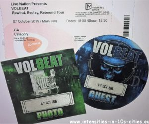 Volbeat_PhotoPass_2019.JPG