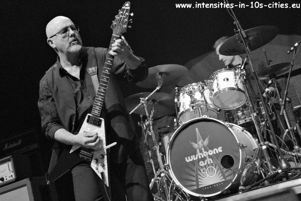 Wishbone-Ash_Saarbrucken_18janv2020_0012__2_.JPG