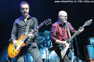 Wishbone-Ash_Saarbrucken_18janv2020_0049__2_.JPG