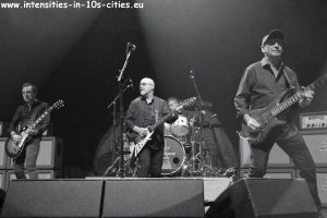 Wishbone-Ash_Saarbrucken_18janv2020_0075__2_.JPG