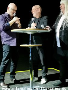 Wishbone-Ash_Saarbrucken_18janv2020_0131__2_.jpg